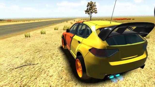 auto igrice za djecu