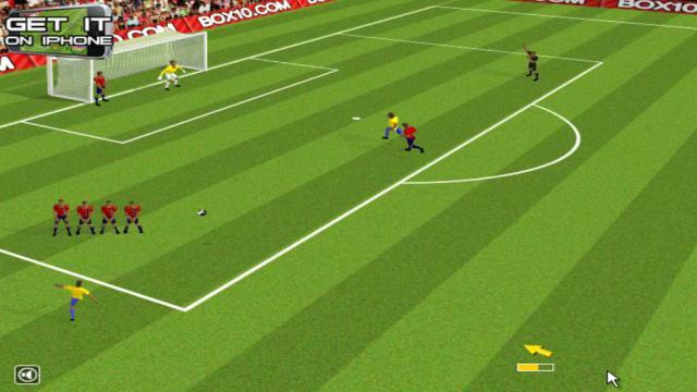 ADDICTA KICKS (juego online) - JuegosJuegos.com.ar cc1df19023cc5