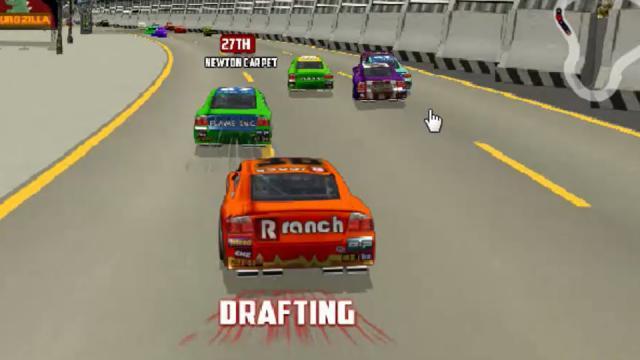 American Racing 2 Cool Math Games Play Online At Coolmathgameskids Com