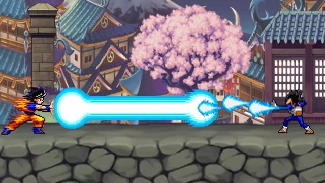 Dragon Sword - survival - Creetor - Play Free Online Games
