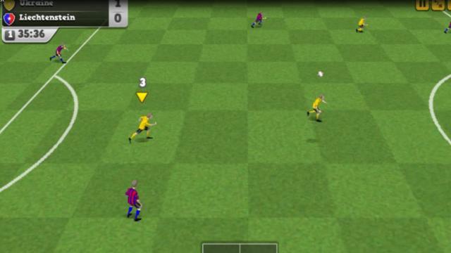 Bola world match play bola world match for free at poki altavistaventures Choice Image