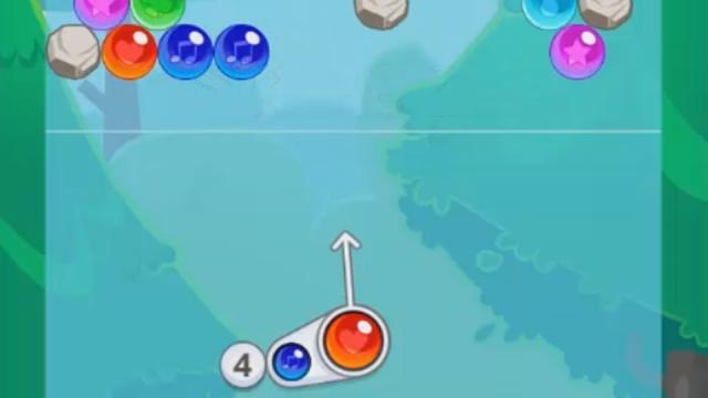 bubbles kostenlos spielen bubble shooter