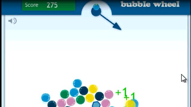 bubble spinner game free download pc