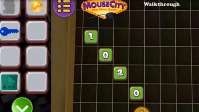 Clean Bathroom Escape Walkthrough Games At Mousecity Com