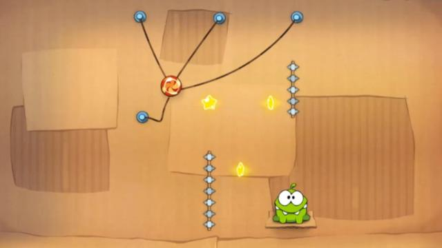 Cut the rope free download full version for pc | #1 unblocked game.