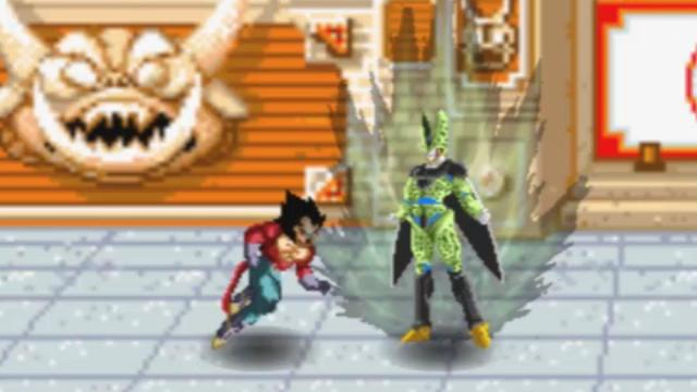 Jeux info dragon ball z - Jeux info dragon ball z ...