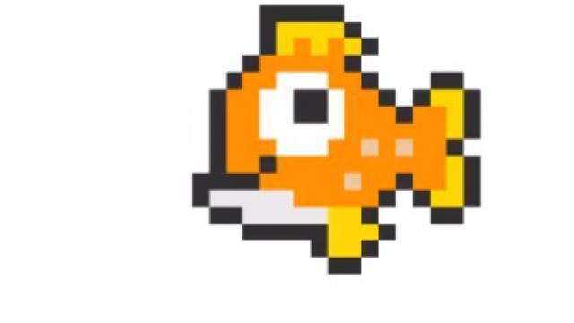 Pixel Art Color By Number Juega A Juegos En Linea Gratis En