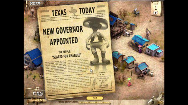 gouverneur texas holdem