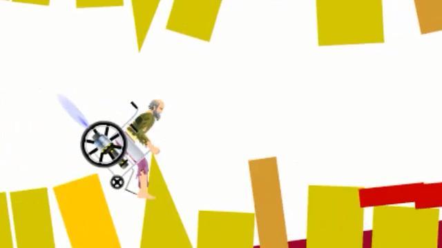 Happy Wheels Free Online Games At Gamesgames Com
