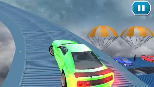 car racing game online mafa play driving games online for