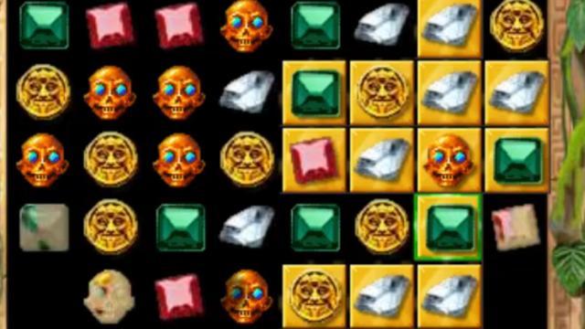 Jewel Quest Spiel Jetzt Kostenlos Online Spielen Download