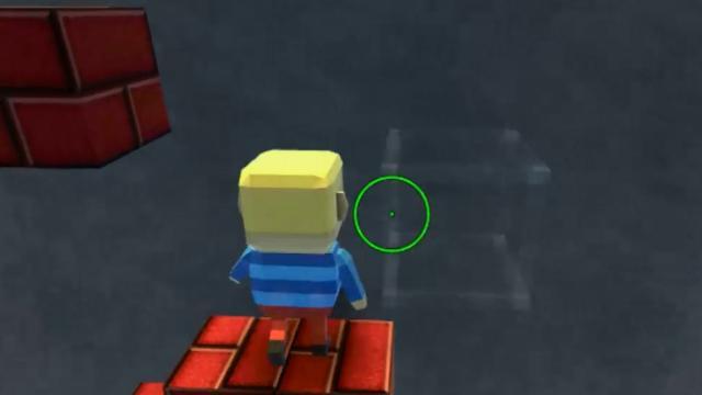Kogama Mount Poki Game Minecraft Games GamesFreak - Minecraft spiele auf poki