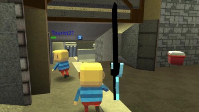 Minecraft Spielen Deutsch Minecraft Spiele Auf Poki Bild - Minecraft spiele auf poki