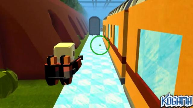 joue subway surfers