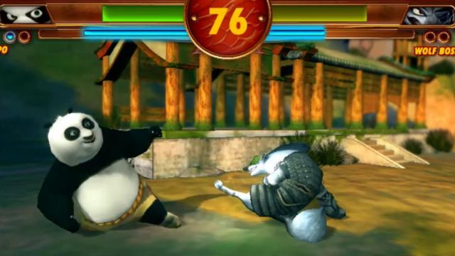jeux de kung fu panda 2. Black Bedroom Furniture Sets. Home Design Ideas