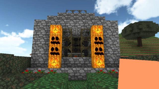 Mine Clone Free Mincraft Clone Online On Silvergamescom - Minecraft clone spielen