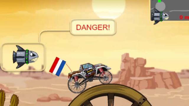 Mini Car Racer Free Online Games At Agame Com