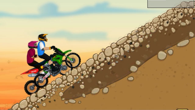Motocross Challenge-ის სურათის შედეგი