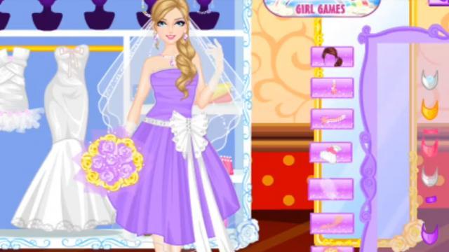 boda de cuento de hadas - juega a juegos en línea gratis en juegos