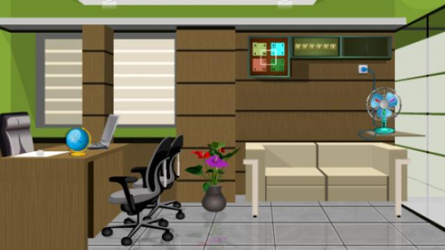 Office Escape - Play The Free Game Online
