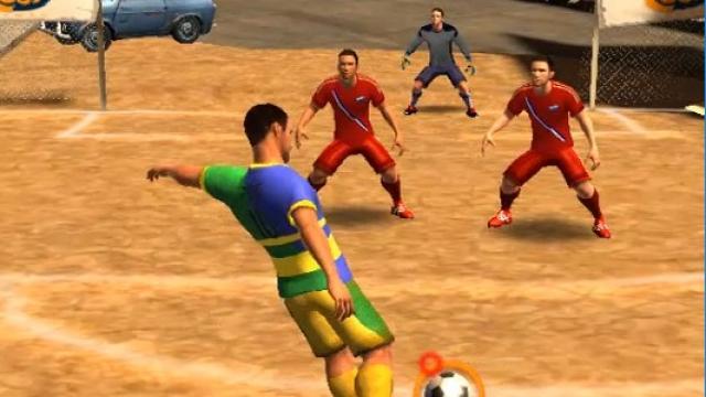 jouet jeux gratuit de foot