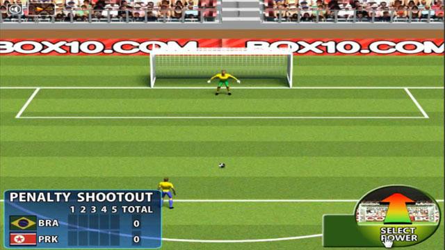 17/9/11 Penalty Kick 1