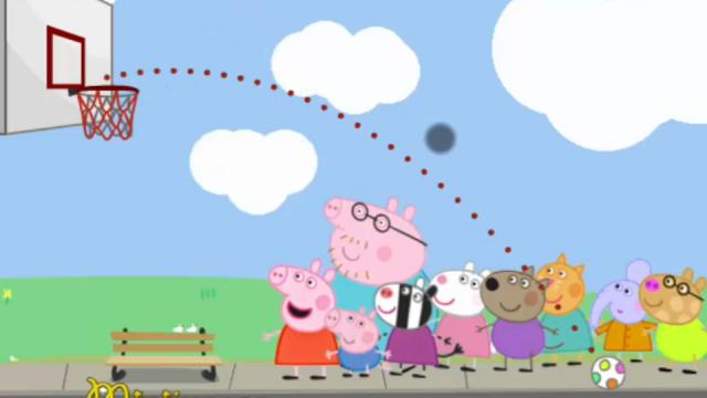 peppa-pig-basketball.jpg
