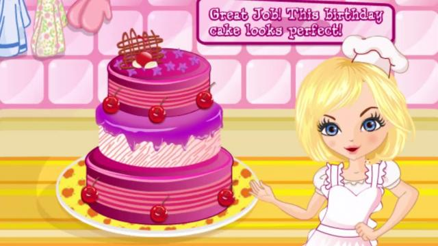 Jeux gateau de mariage gratuit jeux de gateau mariage for Jeux de mariage en ligne