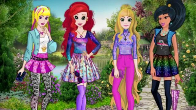 Princess Emojis Juegos En Linea 7juegoses