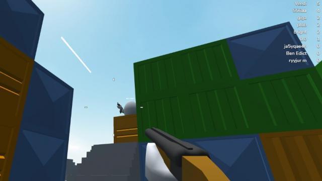 Shellshock Io Juega A Juegos En Linea Gratis En Juegos Com