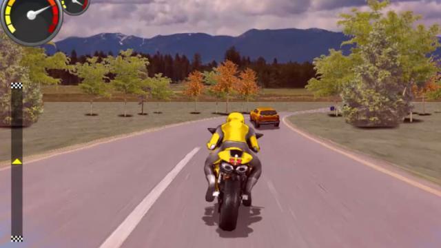 sports bike challenge free games jogos juegos online
