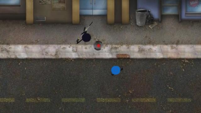 Stick Rpg 2 Kostenlos Online Spielen Auf Jetztspielende