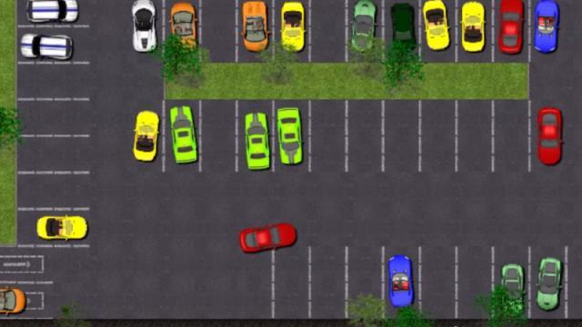 super valet parking game parking games gamesfreak