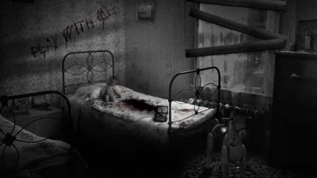 Image result for the house 2