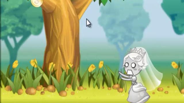 organiza la boda - juega a juegos en línea gratis en juegos