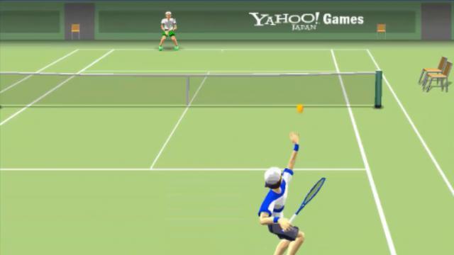 Yahoo tenis juega yahoo tenis gratis en paisdelosjuegos tenis juega yahoo tenis gratis en paisdelosjuegos urtaz Gallery
