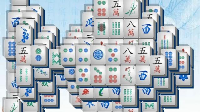 247 mahjong free online board games minigames