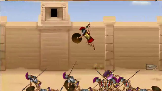 Achilles 2 game free download hitman 2 free download full game tpb