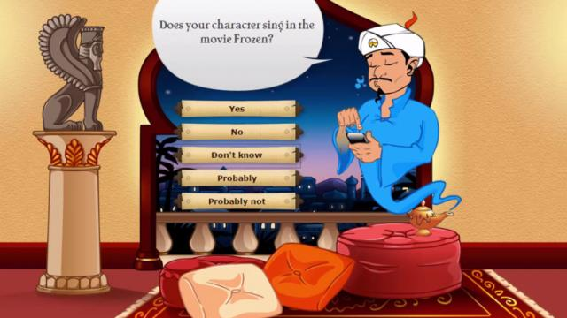 akinator deutsch