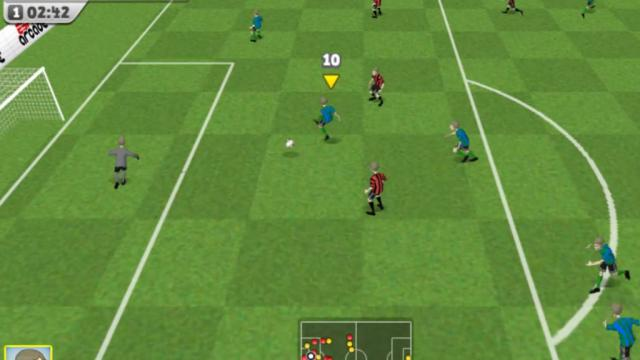 Bola game on gamesheep thecheapjerseys Images