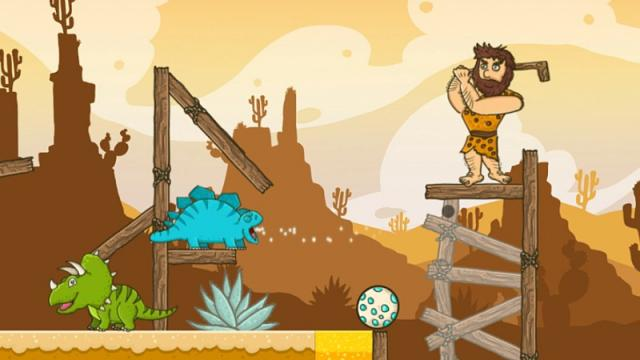Игры онлайн crazy monkey