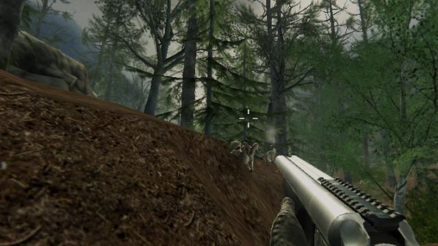 pixel gun 3d online crazy games