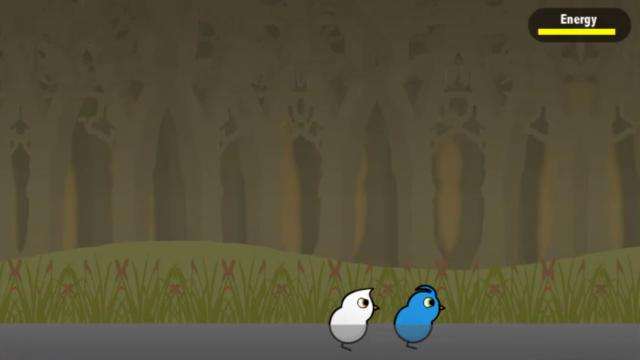 Duck Life 4 - Play Duck Life 4 and free games on Wuki