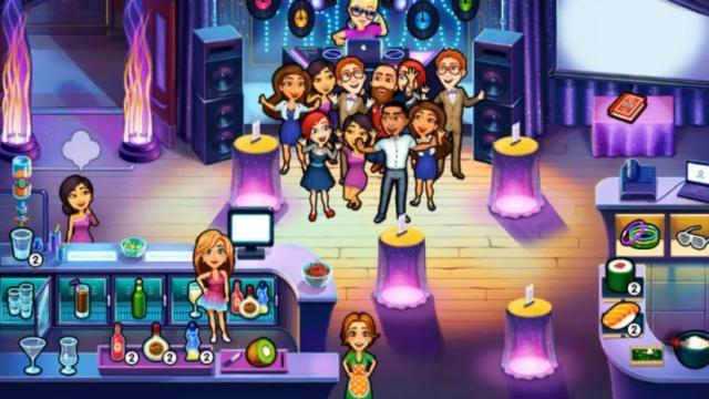flirting games ggg free download games pc