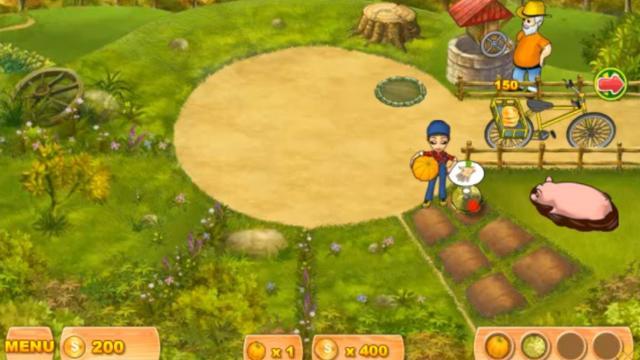 farm mania online joaca farm mania gratis pe poki ro