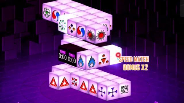 free mahjong dark dimensions more time