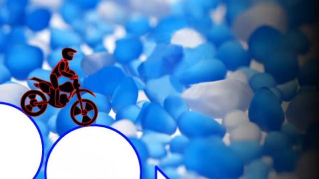 Max Dirt Bike | Friv Games | Juegos Friv | Jogos Friv | Friv 2 Friv ...