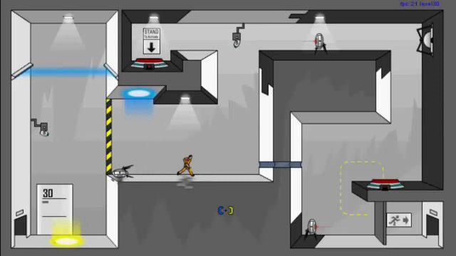 portal play free online games at joyland