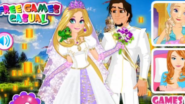Dating ντύνομαι παιχνίδια σε απευθείας σύνδεση