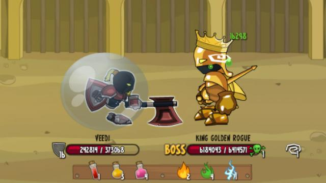 Online Souls Online For Swords Swords and Souls Play and Free On 8knPNw0OXZ